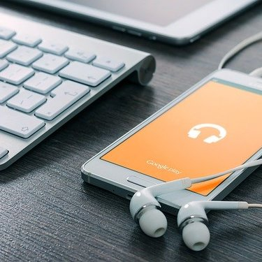 サブスク音楽配信サービスはどれがおすすめ?各々のメリットや選び方のコツを伝授