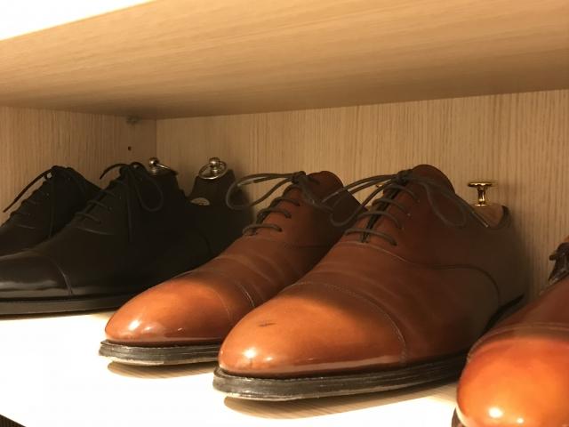 靴の収納ならダイソーが優秀!シューズボックスなど便利なアイテムを一挙紹介!