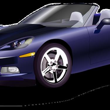 車のサブスクを徹底攻略!人気のサービスやメリットを比較して分かりやすく紹介!