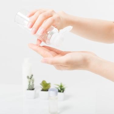 セラムとは美容液?正しい使い方や順番・期待できる効果を徹底解説!