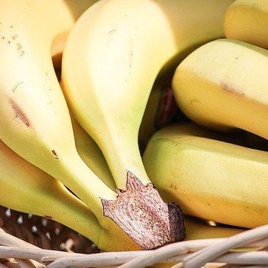 バナナは太るって本当?炭水化物や糖質量・ダイエットに効果的な食べ方をチェック
