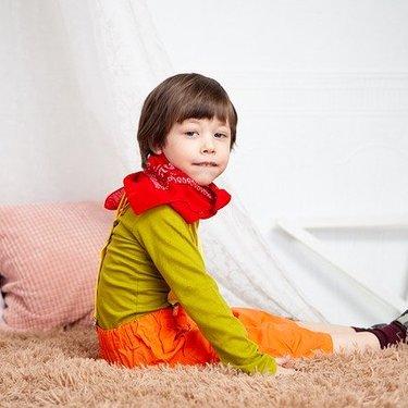 幼くてかわいい「カワウソ顔」の芸能人や特徴も詳しく解説!