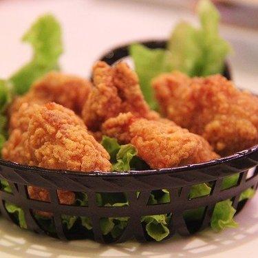 業務スーパーの2kgの鶏肉がお得でおすすめ!解凍・保存方法もチェック!