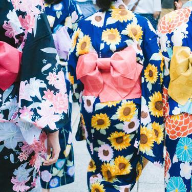 花火大会の服装がこれに決まり!モテるおしゃれな私服コーデのポイントまとめ!