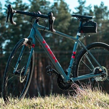 【2020最新】ランドナーおすすめの15選!人気自転車の特徴やメーカーを解説