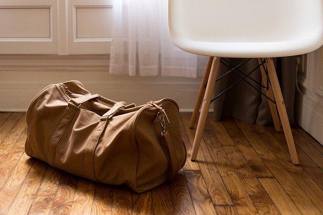 男に持って欲しいバッグのおすすめ23選!デートでモテるかっこいいカバンは?