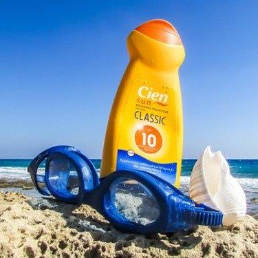 日焼け止めジェルのおすすめランキングTOP29!特徴・使い方のコツもチェック