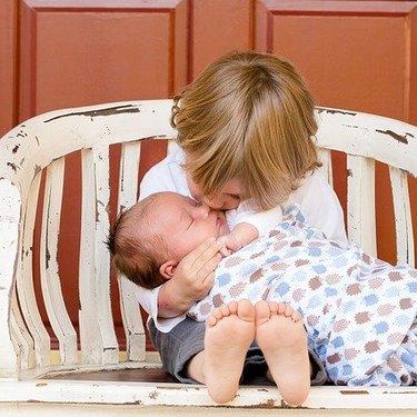 子供が嫌いな人の心理や特徴は?男性・女性別に理由や対処法をチェック!