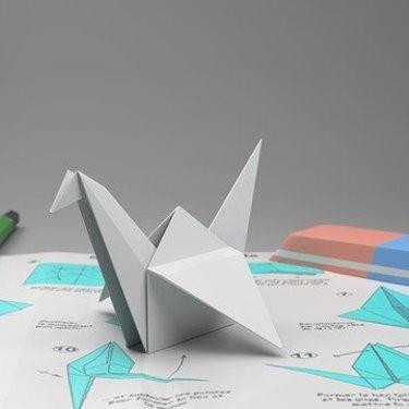 面白い折り紙の折り方をマスター!子どもが喜ぶ簡単な形や珍しいものまで紹介!