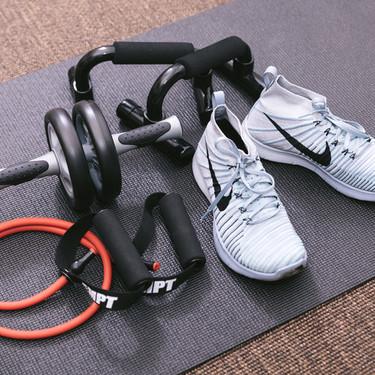筋トレを毎日すると逆効果?トレーニングの正しい頻度をチェック!