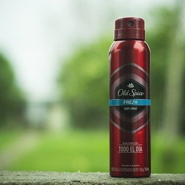 メンズ用の制汗剤ランキングTOP17!おすすめの種類やいい匂いの商品を厳選!