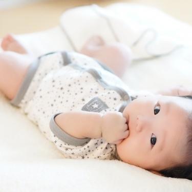 【夢占い】赤ちゃんが出てくると吉夢?抱っこ・あやすなど状況で意味が変わる!