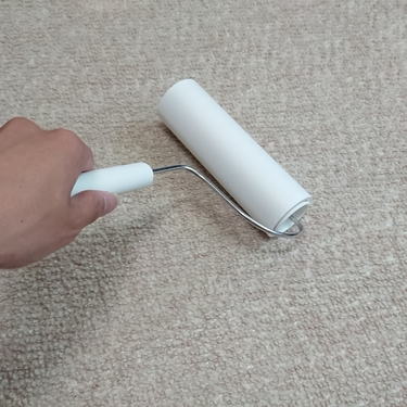 カーペットクリーナーのおすすめ11選!掃除に便利なアイテムの選び方も解説!