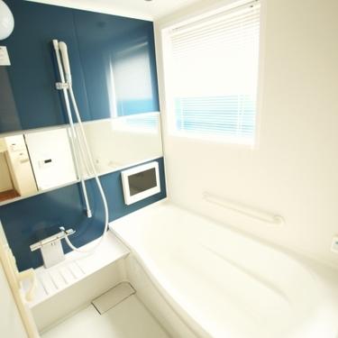 電動バスポリッシャーのおすすめ11選!風呂掃除に必須アイテムをチェック!