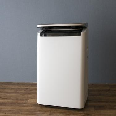 加湿器機能付きの空気清浄機はどれがおすすめ?人気のメーカーや商品を厳選!