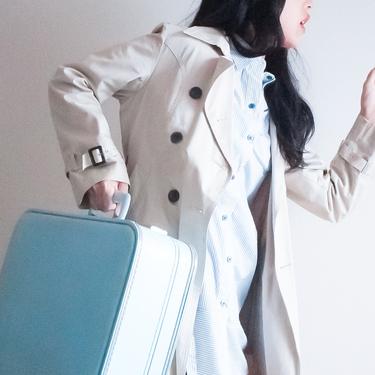 遅刻する夢の意味をご紹介!仕事・学校・旅行など状況ごとにチェック!