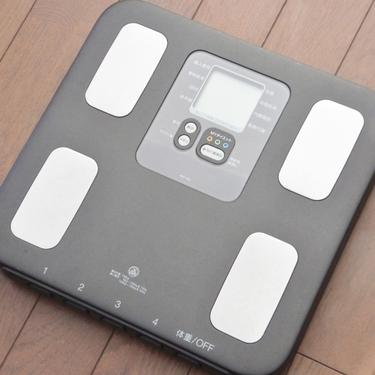 身長160㎝の女性の平均体重は?理想体重・モデル体重・美容体重もチェック!
