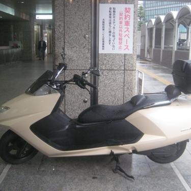 250㏄ビッグスクーターのおすすめ11選【2020最新】人気の新型車種も紹介