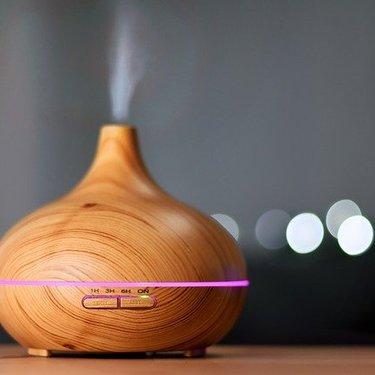 加湿器の電気代はどのくらい?安い料金で使える種類や性能ごとの違いを調査!
