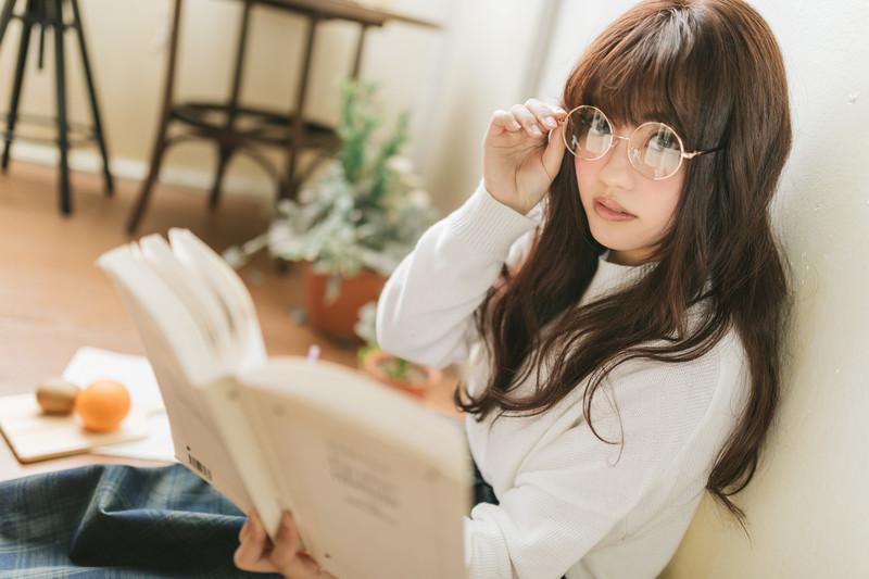 読書をすることで得られるメリット21選!本を読むことが脳に与える効果とは?