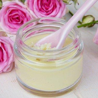 韓国発祥のおすすめ美白クリーム「ウユクリーム」の使い方や効果を徹底検証!