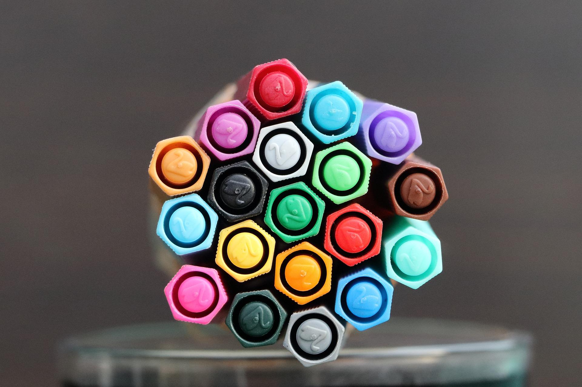 ロフトで人気の筆箱&ペンケース特集!シンプルでおしゃれな商品も多数!