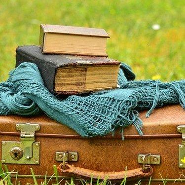 おすすめのパッキング術を紹介!荷物を最低限に抑えるコツや詰め方は?