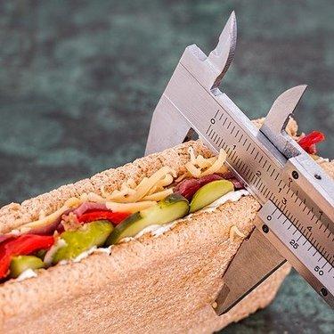 スタバのサンドイッチはコスパが高い!おすすめメニューやカロリーまとめ!