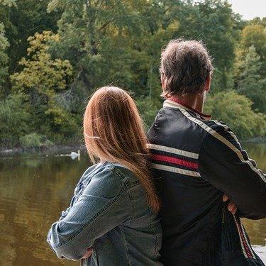 ファザコンの特徴21選!父親が好きな女性の心理や恋愛傾向も解説!