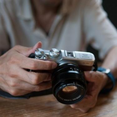 カメラバッグおすすめ17選!使いやすいバッグや人気のケースを紹介!