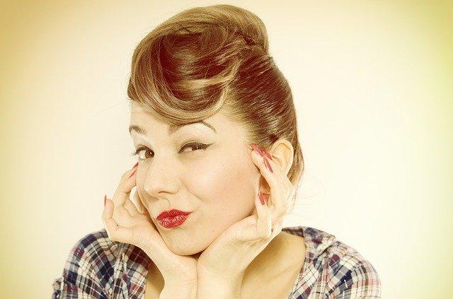 ワックスで前髪を理想的に!簡単な付け方やおすすめのセット方法を紹介!