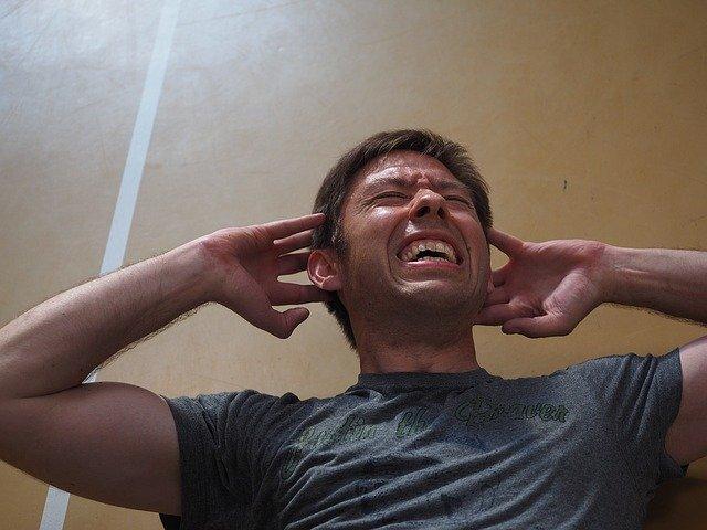 汗・脇汗の原因と対策まとめ!汗をかきやすい人の特徴やおすすめケアアイテムも!