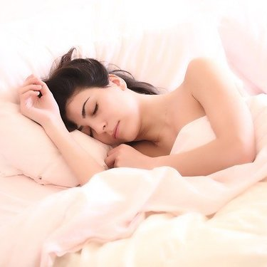 しまむらの枕のおすすめを徹底調査!人気の種類や値段・口コミなど!