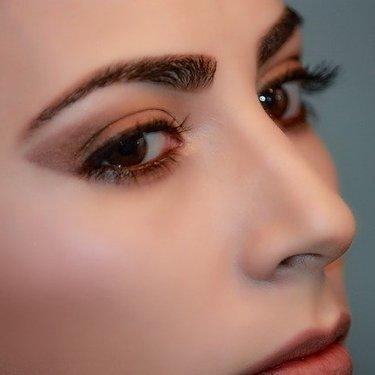 眉毛の長さの正しい整え方は?初心者にも簡単なおすすめ方法を紹介!