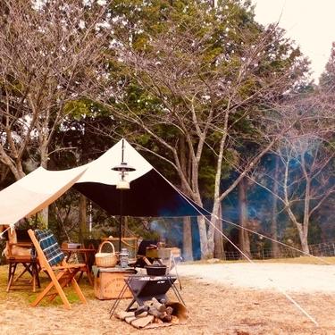 キャンプ用アウトドアベンチおすすめ15選!安いおしゃれな商品などを厳選!