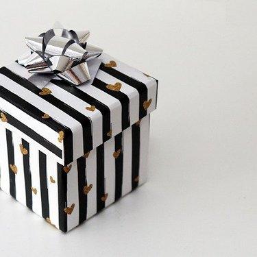 ロフトで選ぶプレゼントランキングTOP31!男性・女性別におすすめを厳選!