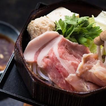 夏におすすめの鍋レシピまとめ!夏野菜などおすすめの具材もチェック!
