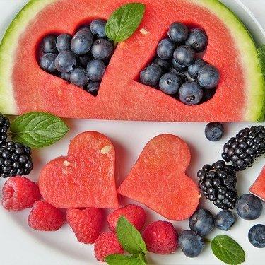 夏が旬のフルーツ特集!果物ごとの美味しい時期やおすすめの食べ方などを紹介!