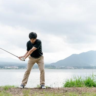 ゴルフのシングルの意味を解説!プレイヤーの割合や初心者がなるための方法は?