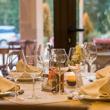 結婚記念日のランチデート特集!おすすめの過ごし方やレストランを紹介