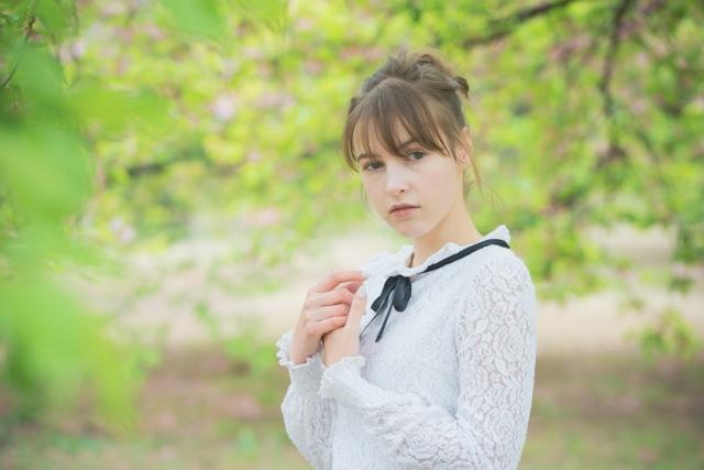 「沖縄美人」の特徴11選!顔立ちや魅力に出身芸能人もご紹介!