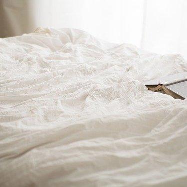キャンプ用のおすすめベッド23選!アウトドアや室内でも使える人気商品を紹介!