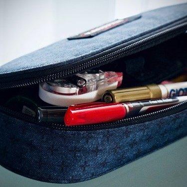 ダイソーのペンケースはおしゃれでおすすめ!かわいい人気商品を紹介!
