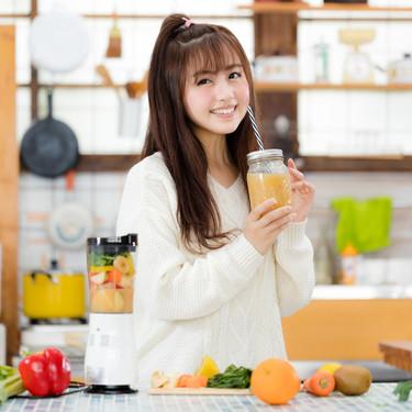 カフェ風キッチンへ大変身!おしゃれで簡単なDIYアイデアや人気雑貨を紹介!