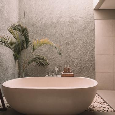 お風呂に入らない人の心理とは?入らない理由や頻度を詳しくリサーチ!