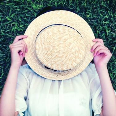 帽子の種類と特徴まとめ!自分に合う形やサイズの選び方もレクチャー!