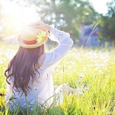 帽子のおしゃれな被り方!髪型に合うかっこいいアレンジ方法も紹介!