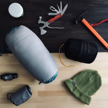 キャンプで人気のエアーマット15選!安いのに快適でコンパクトな種類も!