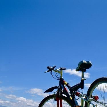自転車の米式バルブの構造や空気の入れ方は?交換方法やメリットデメリットも紹介