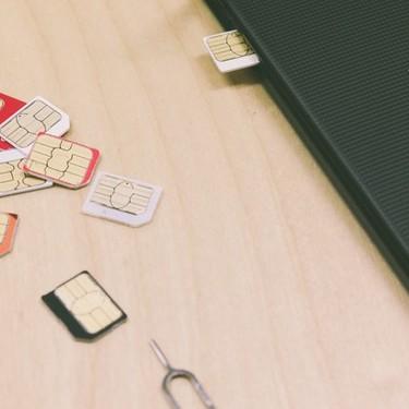 SIMピンでSIMカードを取り出す方法!無くしたときに代用できるものは?
